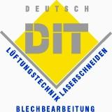 DIT GmbH